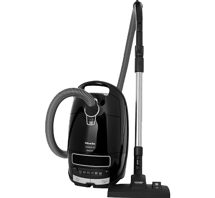 miele powerline