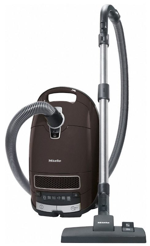 Miele Complete C3 PowerLine