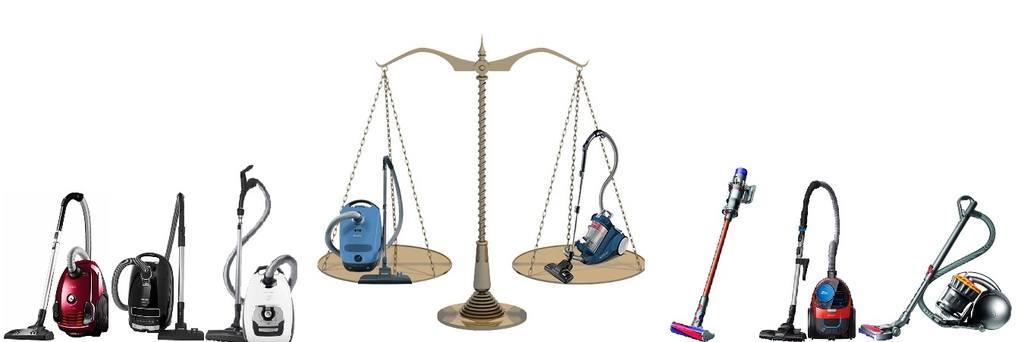 balans schaal zak zakloos