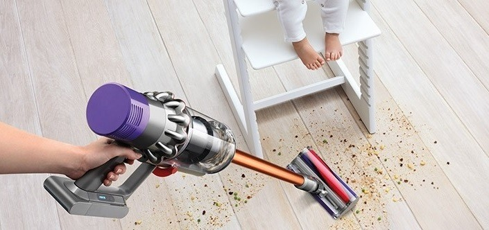 dyson absolute v10
